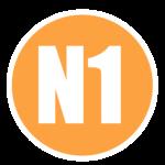 Boton N1