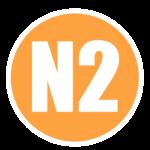 Boton N2