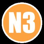 Boton N3